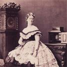 Countess of Winchilsea